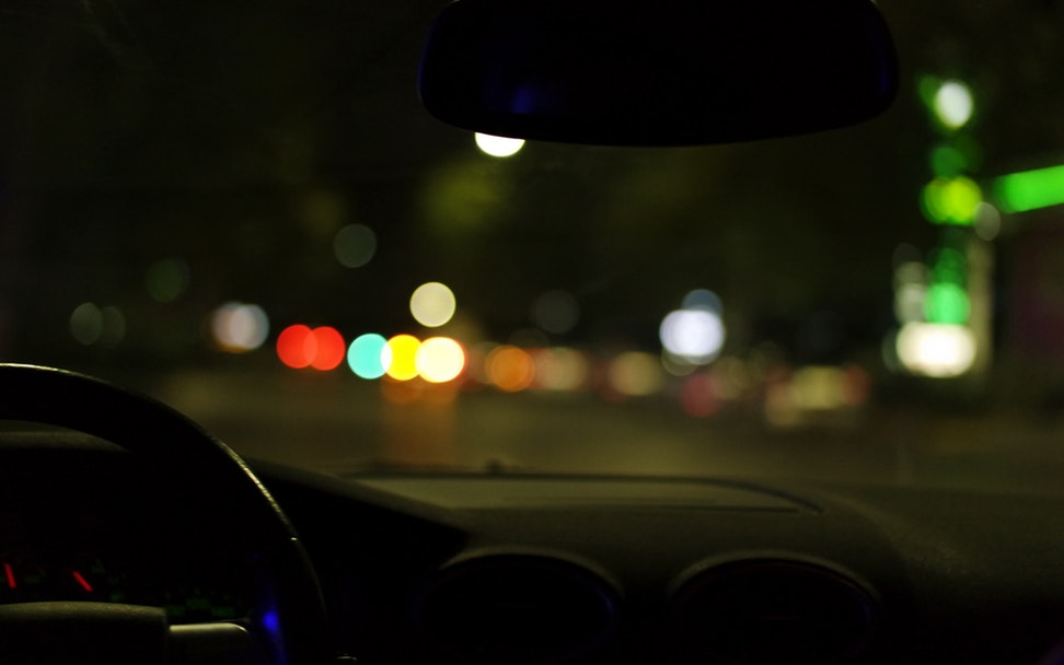 Changes to Canada's Impaired Driving Laws